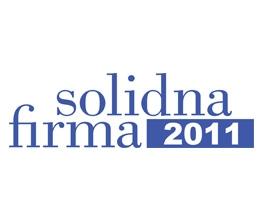 solidna 2011