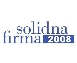 solidna 2008